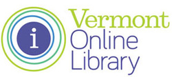 Vermont Online Library icon
